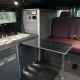 Renault Trafic Medium Camper