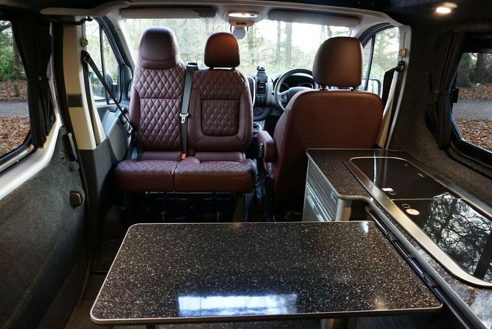 renault-trafic-camper-van-hire