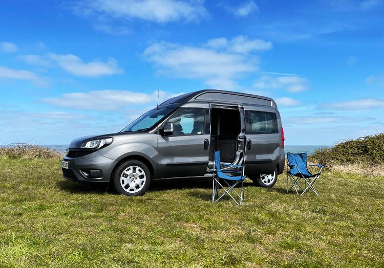 campervan-rental-in-kent